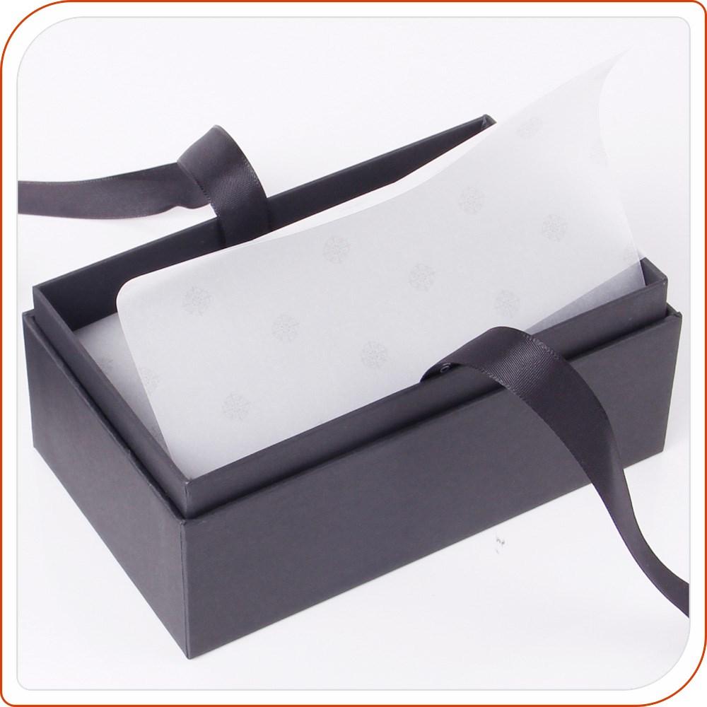 Картинки по запросу духи картонная упаковка