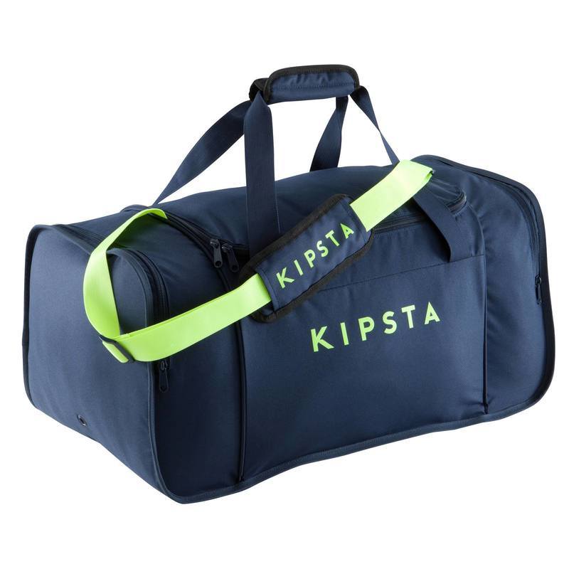 Nuovo Design di Alta Qualità In Nylon Impermeabile di Fantasia Week-End di Sport Duffle Bag per la Ginnastica