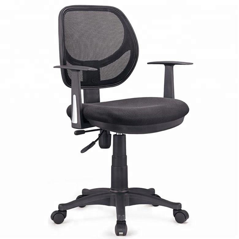 Venta al por mayor sillas oficinas baratas-Compre online los mejores ...