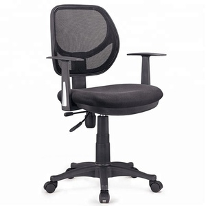 S02# Wholesale modern cheap office rolling chairs cost, office chair buy
