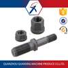 /product-detail/cnc-produce-truck-wheel-bolt-wheel-stud-60716685681.html