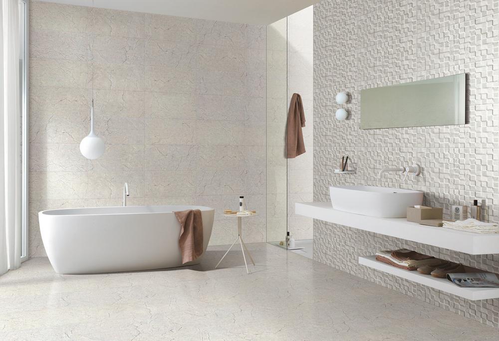 Badkamer Tegels Grijs : Grijs badkamer tegel ontwerpen nieuwe ontwerp tegel grijs badkamer