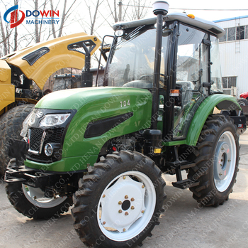 Used Tractor Engines Sale With Good Performance Us Buy