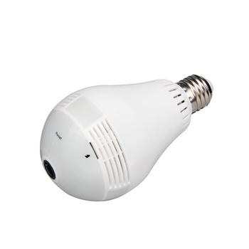 Ycc365 Software P2p Wifi Camera Light Bulb - Buy Wifi Camera Light  Bulb,Mini Hidden Camera Wifi Product on Alibaba com