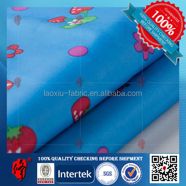 peor non woven fabric and spinning yarns &non woven fabric tablecloth vinyl fabric