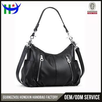 Womens Leather Shoulder Bag Cross Body Bag Tote Bag New Model Ladies  Leather Handbags Purses - Buy Handbags Purses Product on Alibaba.com 471512afe5a59