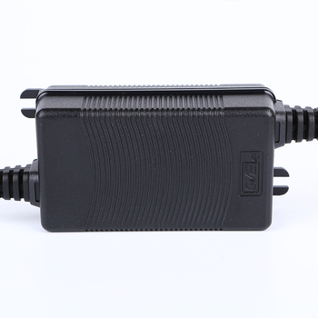 Wholesale universal power 1500mA adapter 220v 24v dc