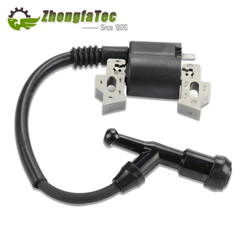 Replace Ignition Coil Module Fits Kohler Ch260 Ch270 Engine Part #  17-584-01-s - Buy Kohler Ignition Coil Replacement,Kohler Ignition  Coil,Replace