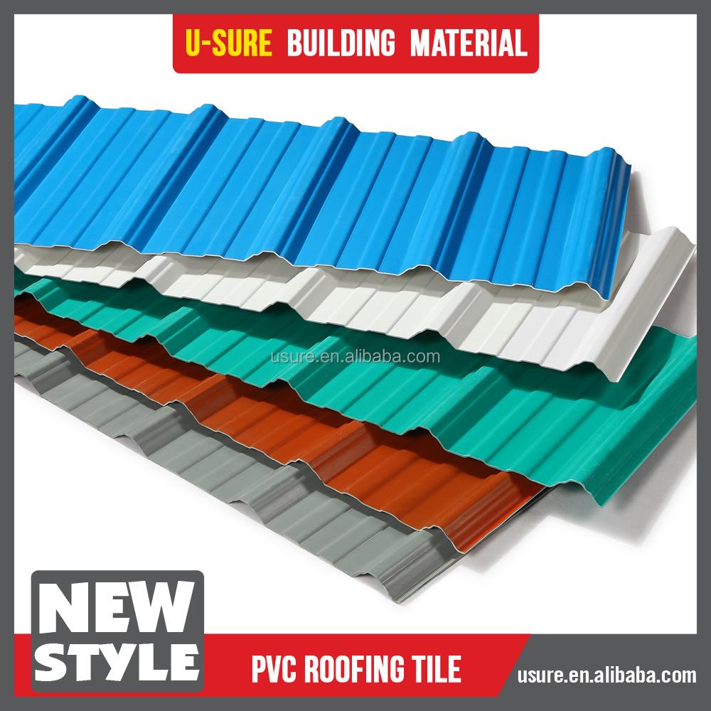 L minas para techos de bamb filipinas materiales para - Techos de plastico ...