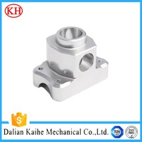cnc machining milling turning stainless steel 316/304/303 machined aluminum twin cylinder diesel used car engine parts auto part