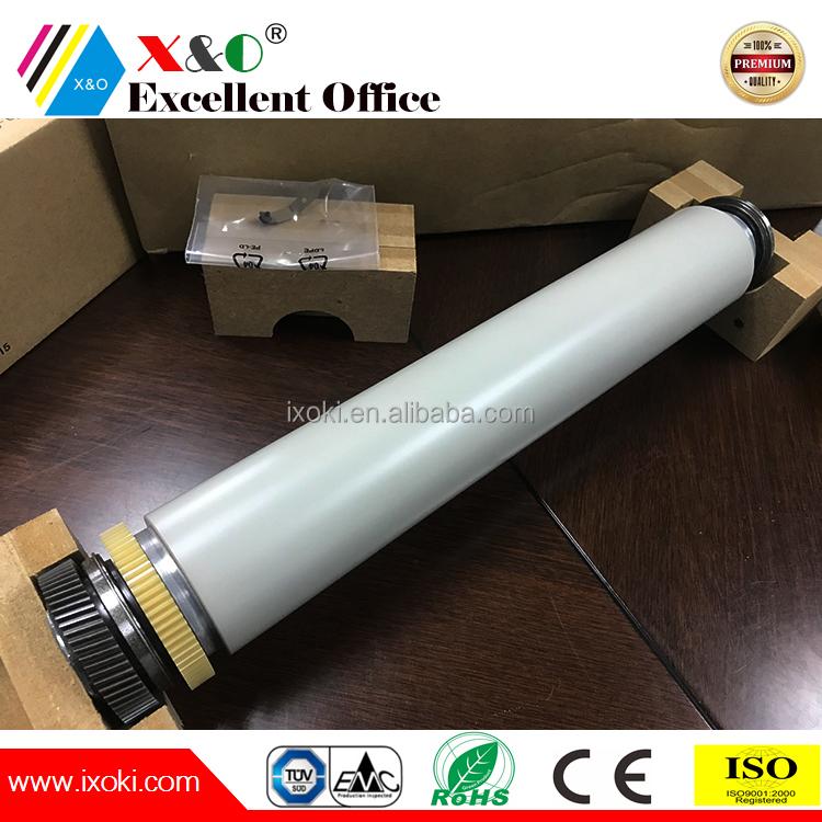 China Fuser Roller Xerox, China Fuser Roller Xerox