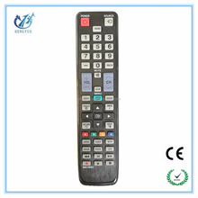 decorative light controller for samsung tv remote control LCD TV BN59-00996A