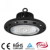 TUV SAA CE ROHS High bay light 200W 3 year warranty