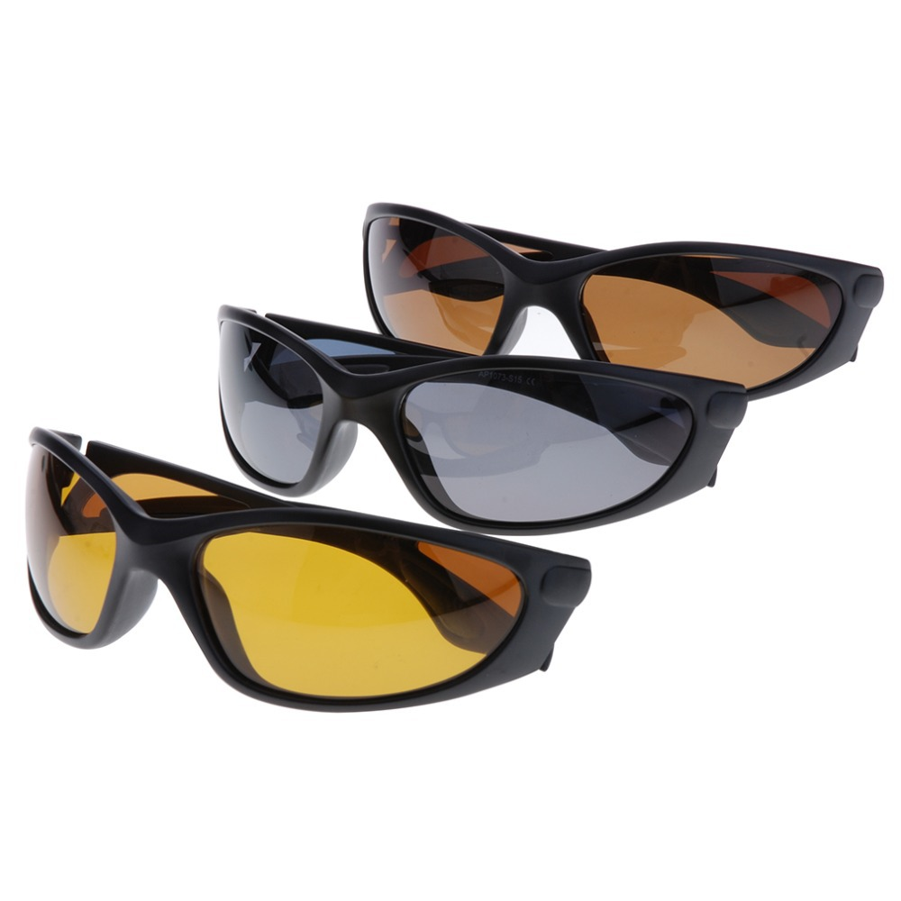 e7a0bc2523f Best Polarized Fishing Glasses 2015 – McAllister Technical Services