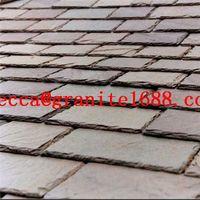 indian autumn slate tiles