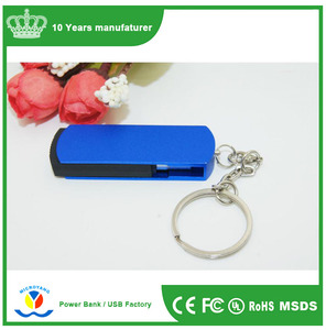 Dr.memory rotating Business Usb,taobao hot swivel usb flash drive,colorful case with full capacity usb memory chip