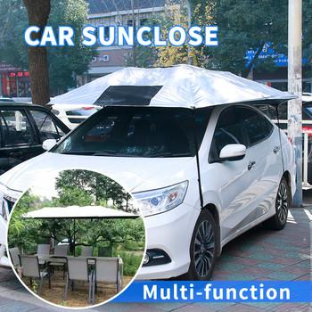 Baby Seat Window Shade Sun Protection Luxury Car Curtain Buy