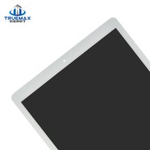 China Factory Supplier lcd 와 touch screen 대 한 iPad Pro 12.9 2017 디스플레이 완.