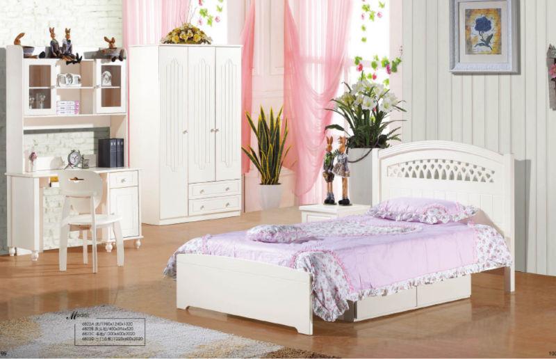 https://sc01.alicdn.com/kf/HTB1Z44BKVXXXXbZXFXXq6xXFXXXn/wall-unit-bedroom-furniture-french-country-bedroom.jpg