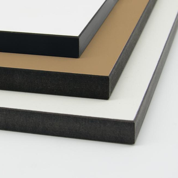 high Density school   Fiberboard