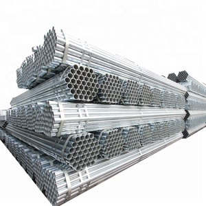 top product fence panels q235 scaffolding and tubes galvanized iron diameter 110mm steel gi pipe