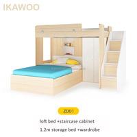cheap kids bunk bed bedroom furniture sets cheap for smart kids