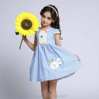 Low price elegant patterns beautiful flower girl dress names with low price elegant patterns beautiful flower girl dress names with pictures mightylinksfo