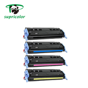 q6000a compatible for HP 2600 1600 2605 toner cartridge