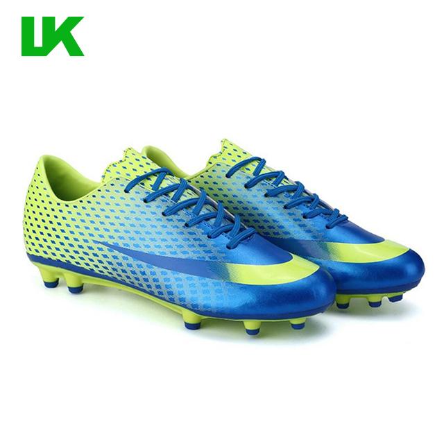 מודרניסטית כדורגל נעלי כדורגל נעלי כדורגל, המשמש נעלי כדורגל, נעלי ספורט CK-14