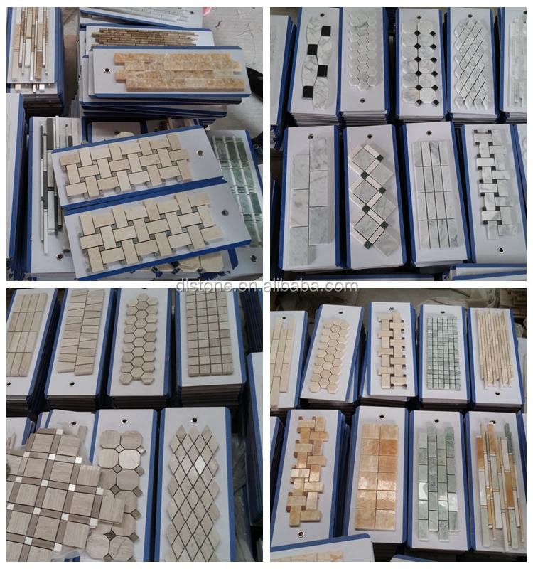Precio de azulejos bao best cheap azulejos bao imitacion imitacin madera u empresa de jardinera - Azulejos pena precios ...