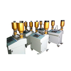 220V-380V Plasma Ceramic Coating Machine For Metallic Powder Plating