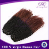 /product-detail/green-product-8a-virgin-bundle-curly-hairpiece-color-two-tone-hair-weave-60446846596.html