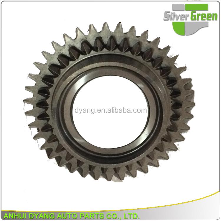 silvergreen 14 - 60280 pièces automobiles de transmission pour