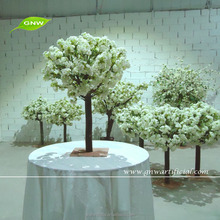 Wedding Decoration Trees, Wedding Decoration Trees Suppliers and ...