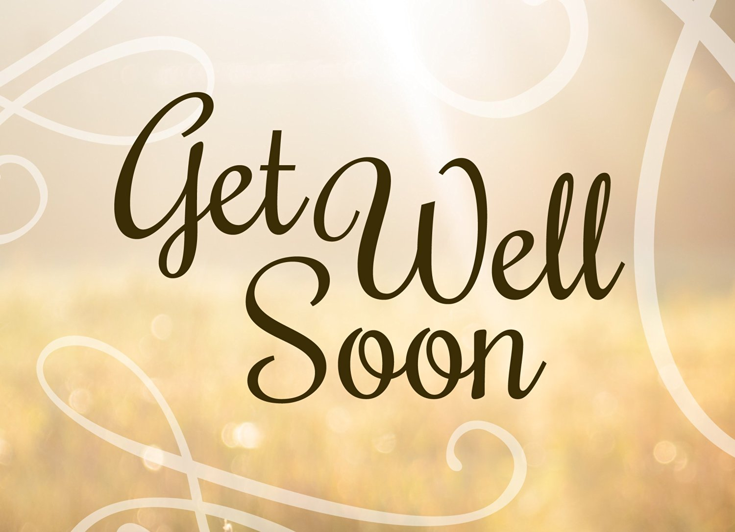Cheap Get Well Soon Cards In Hindi Find Get Well Soon Cards In