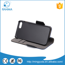 China cheap phone case with good service