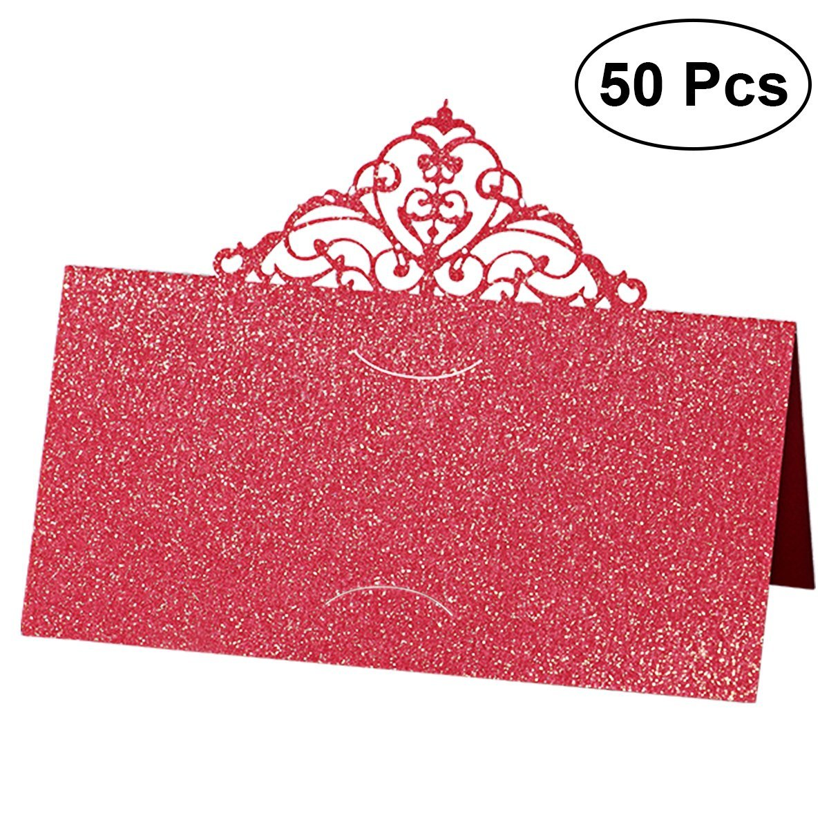Cheap Red Wedding Cards, find Red Wedding Cards deals on line at ...