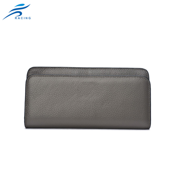 Fashion brand names women wallet and women wallet 2018