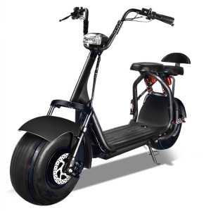 Hot sale 50cc motorcycle chinese motorcycle adult electric motorcycle