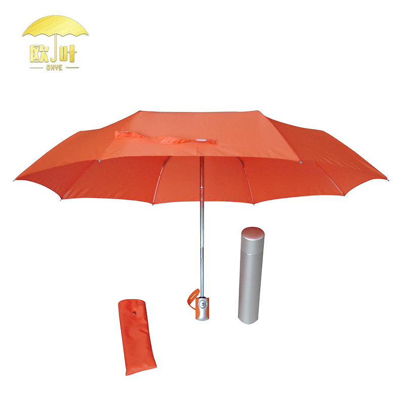 Promotional Hanging Umbrella Decorations Children Umbrella Frocks
