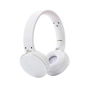 e3d9db4172b Noise Cancelling Headphones Factory, Noise Cancelling Headphones Factory  Suppliers and Manufacturers at Alibaba.com