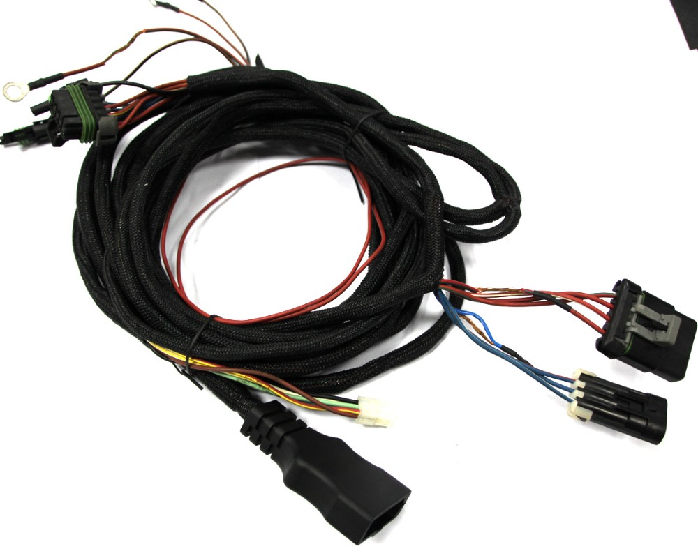 mtd 247 88790 craftsman 28 snow thrower headlight wiring harness rh alibaba com Craftsman LT 2000 Manual PDF Sears Craftsman ManualsOnline
