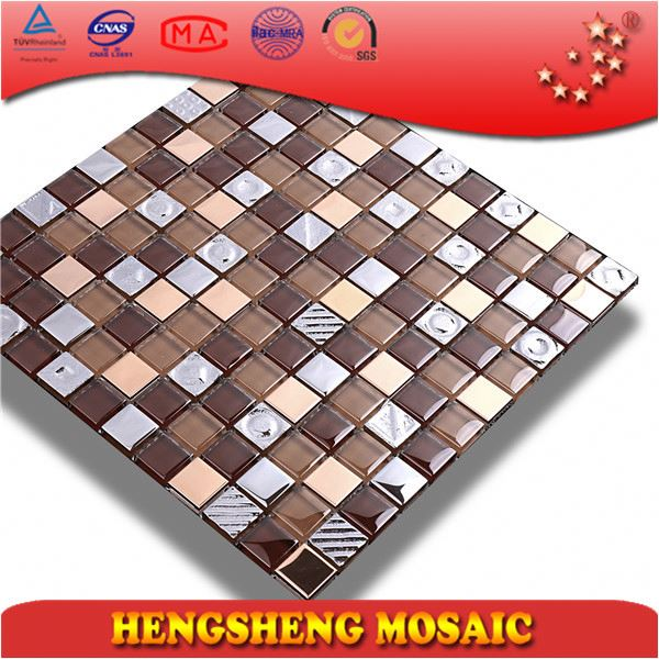 material mosaic tile picture for sale