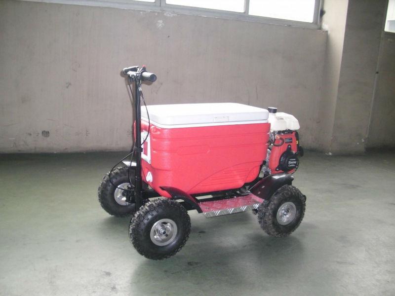 50cc gas scooter lectrique refroidisseur vendre sx g110. Black Bedroom Furniture Sets. Home Design Ideas