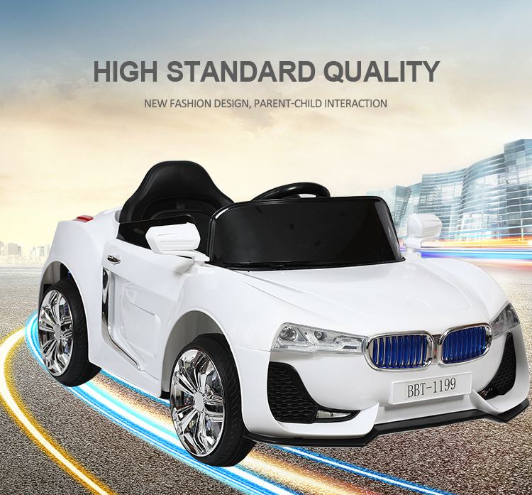 Mobil Listrik Cina Mobil Mainan Listrik Mobil Listrik Bayi Harga Grosir Mainan Anak Anak Buy Listrik Mobil Listrik Mainan Mobil Bayi Duduk Mobil Mainan Bayi Product On Alibaba Com