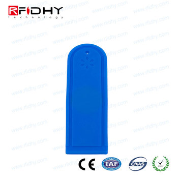 washable rfid laundry tag for dry cleaning rfid uhf laundry tag waterproof laundry tag rfid