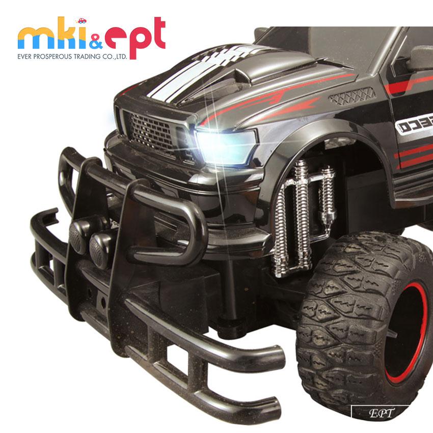 6x6 Monstre Jouets Product On Voiture 6x6 Cool Télécommande Rc camion Camion Buy Enfants Rc camion b6gyYf7Iv