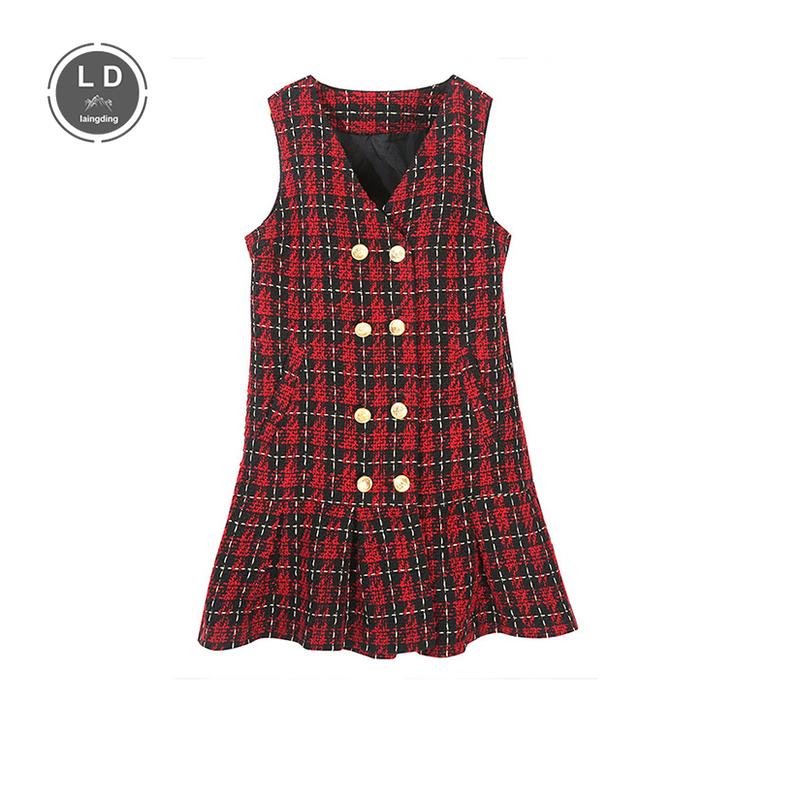 a1916b7e2835 Abbigliamento etnico delle donne del vestito abbigliamento etnico cinese abbigliamento  etnico