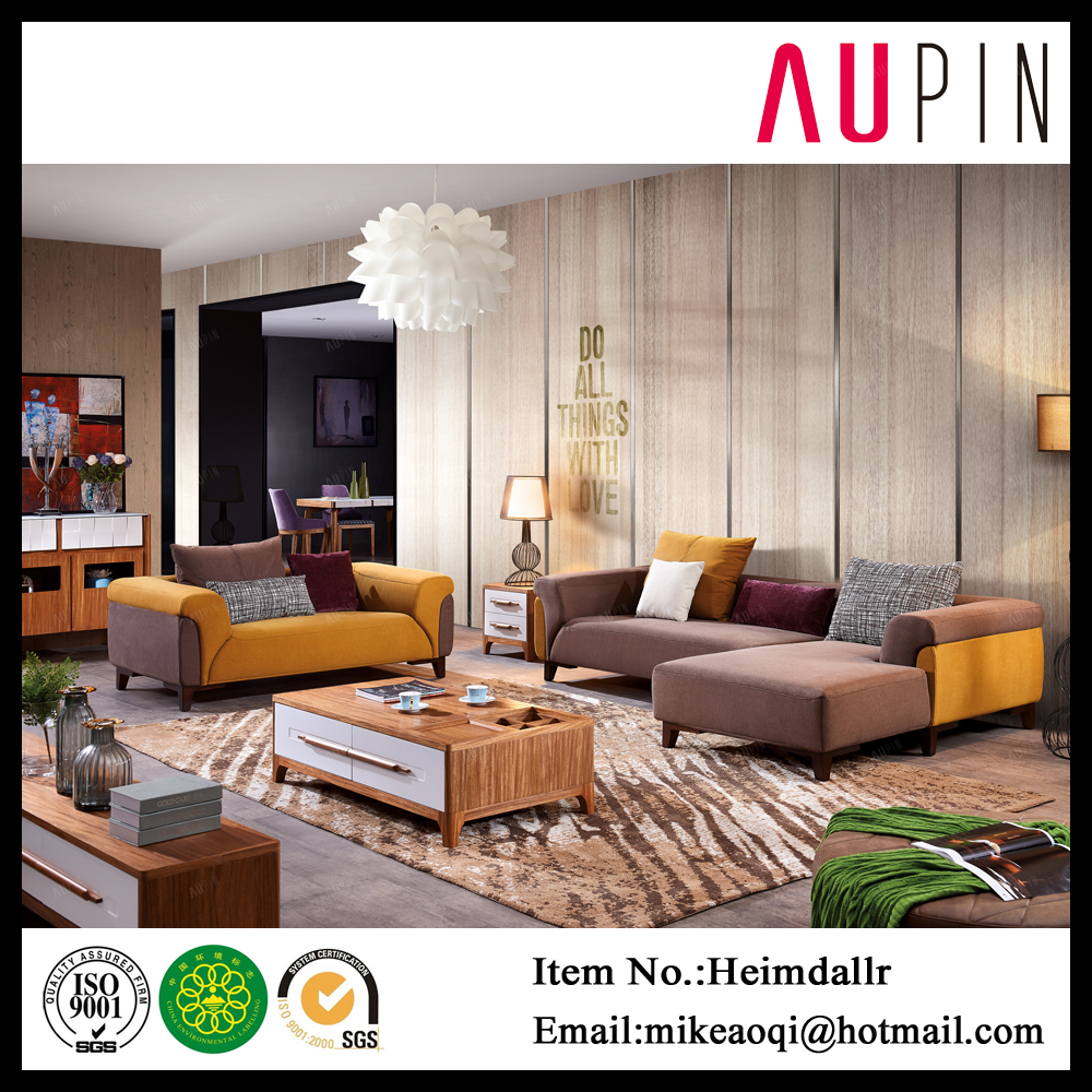 New Style Living Room Furniture New Style Living Room Furniture Style Living Room Furniture Cheap