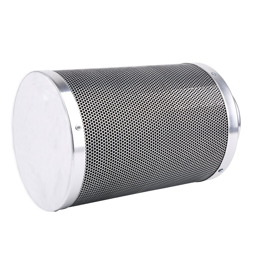 Carbon Air Cleaner : China one way carbon filter air purifier material buy